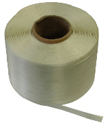 13mm strapping for medium sized balers